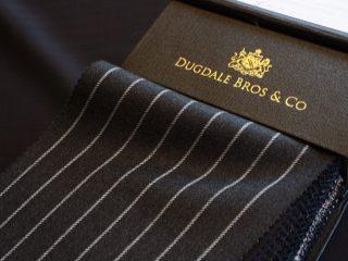 Dugdale Bros&Co