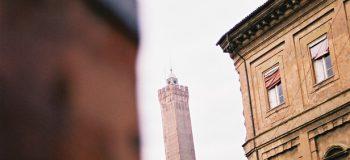 bologna torre