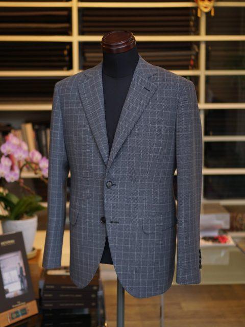 ジャケット wool 100%
